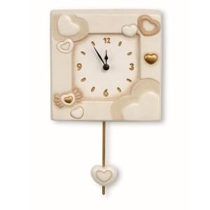 Orologi da parete Thun