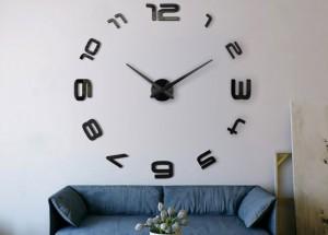 orologi da parete grandi